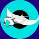 Logo i3s Spot